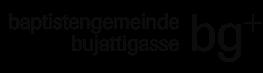 Baptistengemeinde Bujattigasse 5, 1140 Wien - Gottesdienst jeden Sonntag 10:00 Uhr